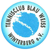 TC Winterberg